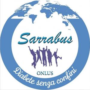 Sarrabus